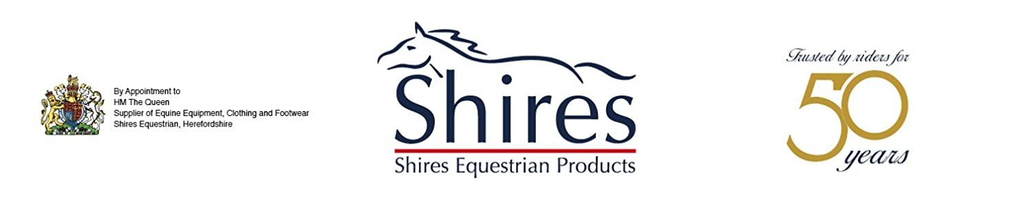 Shires image