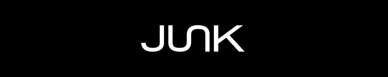 JUNK Brands image