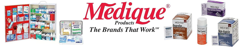 Medique image