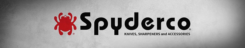 Amazon.com: Spyderco