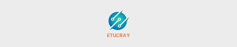 ETUCRAY image