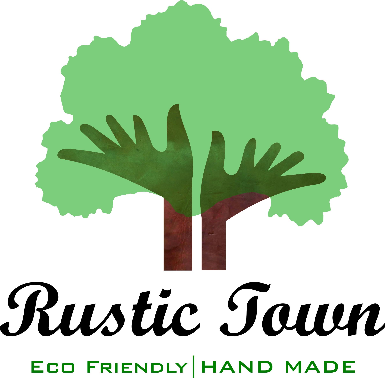 304220c94407 Amazon.com  RusticTown  Duffel Bag s
