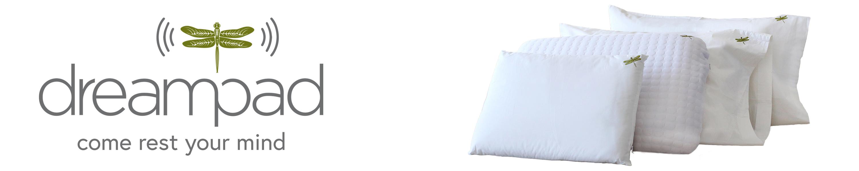 Amazon Com Dreampad