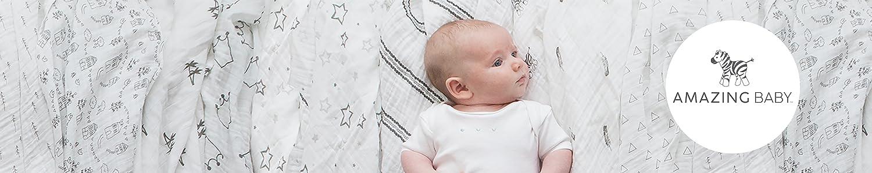Amazing Baby image