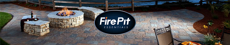 Amazon.com: Fire Pit Essentials