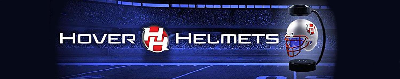 Hover Helmets header
