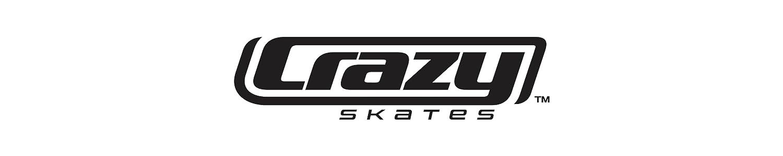 Crazy Skates header