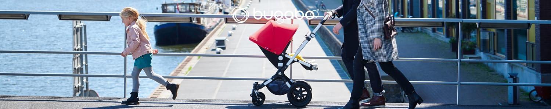 Bugaboo header