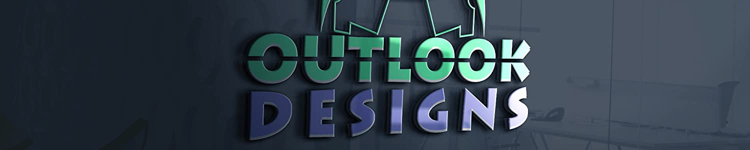 Outlook Designs image