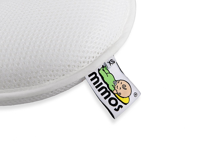 Amazon.com: Mimos