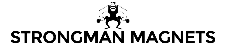 Strongman Tools image
