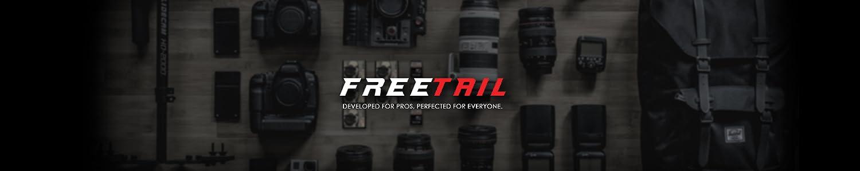 FreeTail image