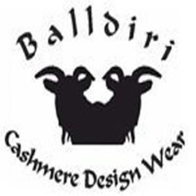 72af8f0ef4bff8 Amazon.com: Balldiri Cashmere Design Wear