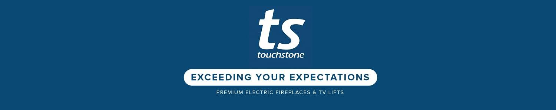 Touchstone image