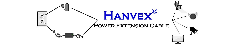Hanvex image