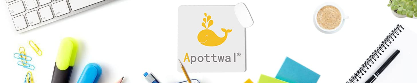 Apottwal image