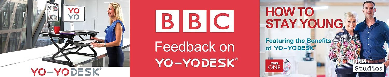 Yo-Yo DESK header