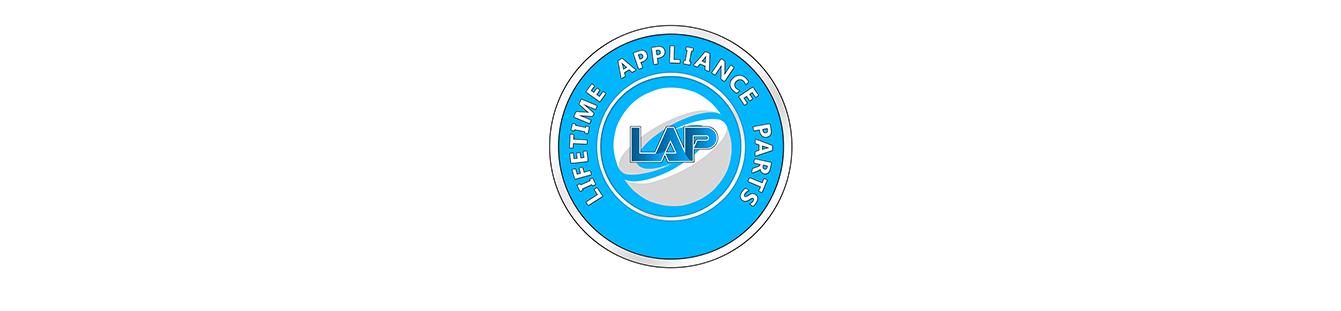 Lifetime Appliance Parts image