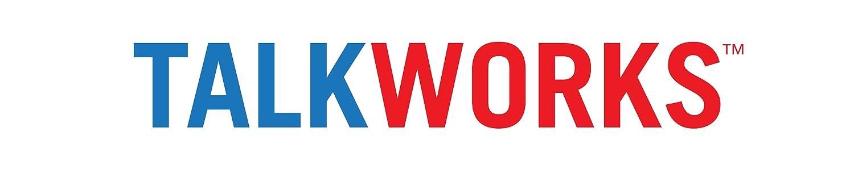 TalkWorks image