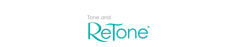 ReTone image