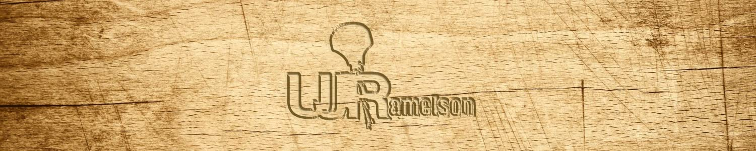 UJ Ramelson Co header