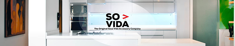 SO-VIDA image