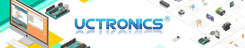 UCTRONICS image