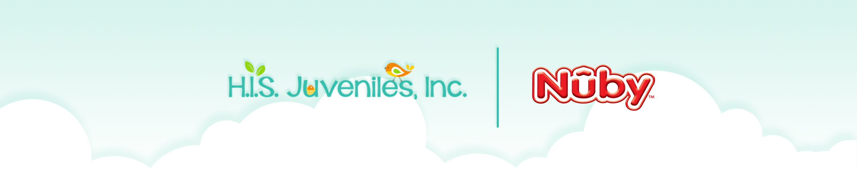 Amazon.com: H.I.S. Juveniles, Inc.: STROLLER ACCESSORIES