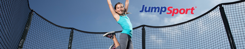 JumpSport header