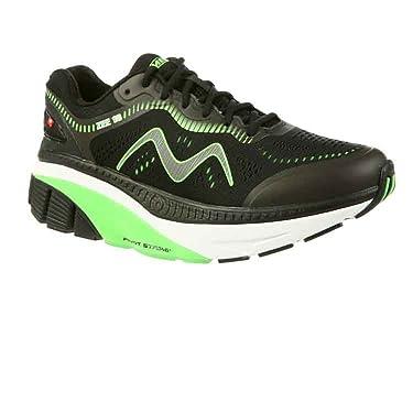 Mens Zee 18 Running Shoes
