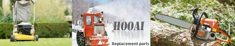 HOOAI header