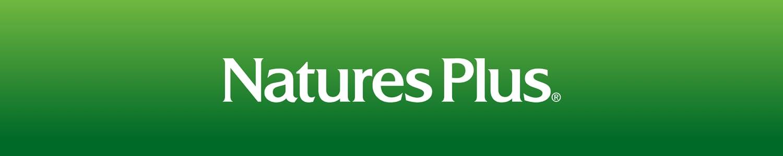 Nature's Plus image