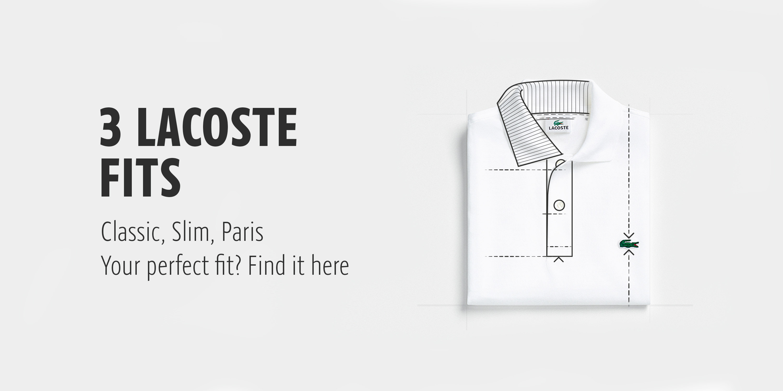 04b4f7be0e Amazon.co.uk: Lacoste e-commerce