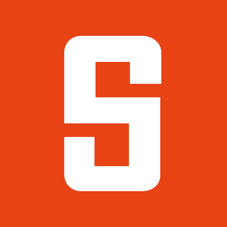 Amazon De Spiegel
