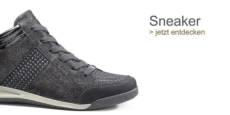 6e88329a4fe7 Amazon.de  ara Shoes
