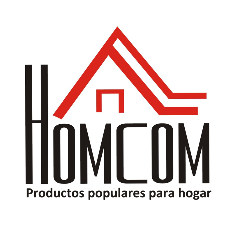 Amazon.es: HOMCOM: Escritorio