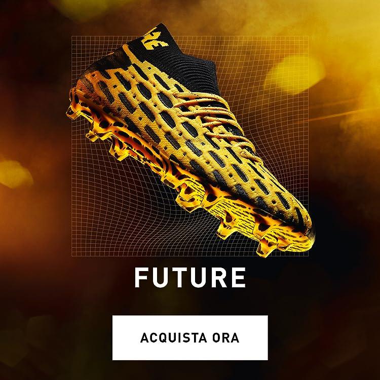 Amazon.it: PUMA Scarpe, Vestiti & Accessori: PUMA Future