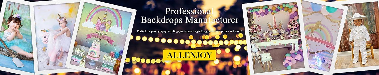 Allenjoy image