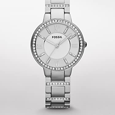 2a092d471398 Amazon.com  Fossil Watches