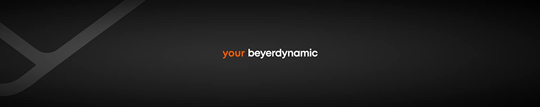 beyerdynamic image