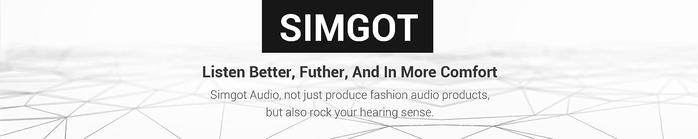 SIMGOT image
