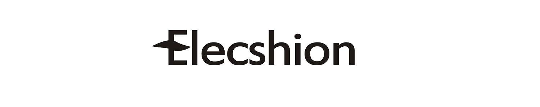 Elecshion image