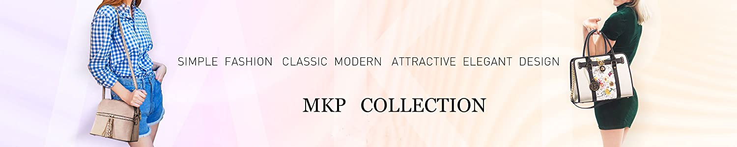 MKP COLLECTION image