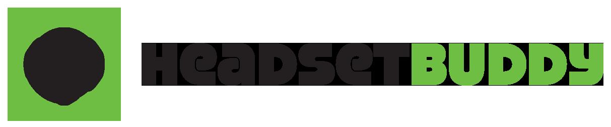 Headset Buddy image