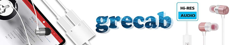 grecab image
