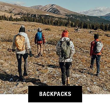 The North Face Hike Pantalones Ni/ños