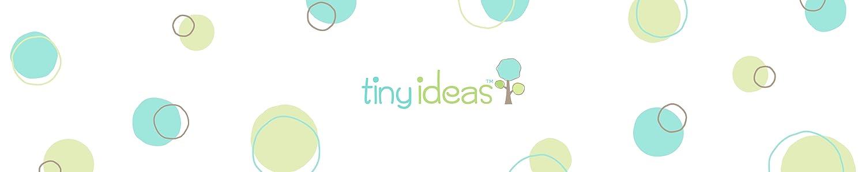 Tiny image