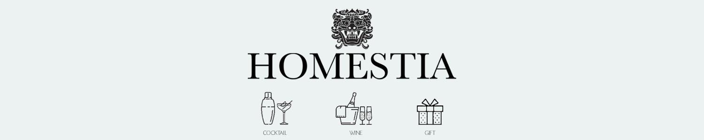 Homestia image