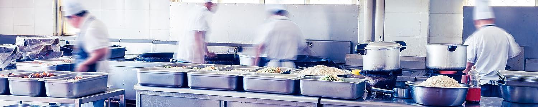 Amazon Lakeside Manufacturing Inc Food Prep