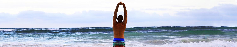 Santa Playa image